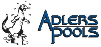 Alders Pools